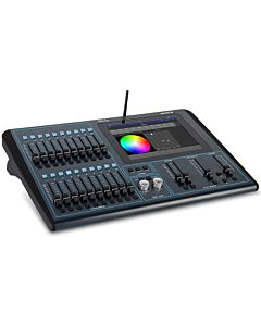 Chamsys QuickQ 10 - Lighting Console
