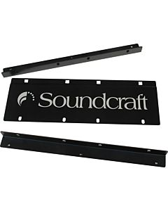 Soundcraft Rackmount Kit for EPM8/EFX8