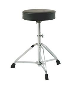 On-Stage MDT2 - Double-Braced Drum Throne