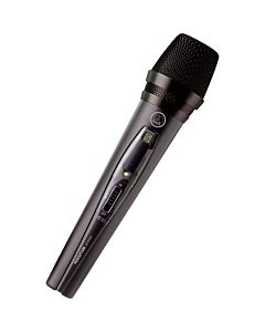 AKG HT45 Wireless Handheld Transmitter (Band A)