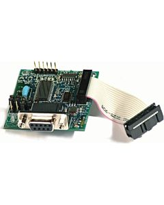 Cloud CDI-S100 Optional RS232 Module Card