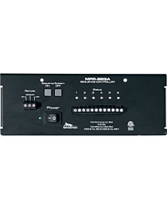 Middle Atlantic MPR-SEQA Power Sequencing Controller