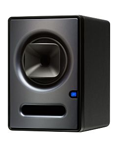 "PreSonus Sceptre S6 Two-Way 6.5"" CoActual Studio Monitor (Each)"