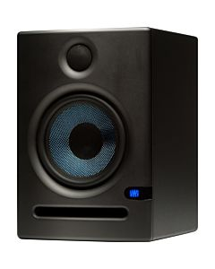 "PreSonus Eris E5 High-Definition 2-Way 5.25"" Studio Monitor (Each)"