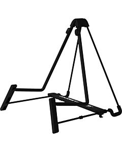 Ultimate Support JS-AG75 - JamStands A-Frame Wire Guitar Stand with Five Width Positions