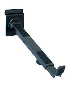 K&M Stands 441/1 Product Support Arm
