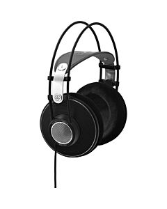 AKG K612PRO Reference Studio Headphones