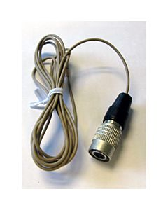 Provider Series H-Cable-AUD Replacement Cable (Tan, Audio-Technica)