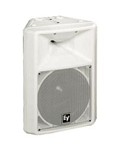"Electro-Voice Sx300WE - 12"" Passive Loudspeaker (White)"