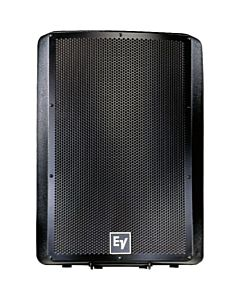 "Electro-Voice Sx300PIX - Weather‑Resistant 12"" 2‑Way Passive Full‑Range Loudspeaker (Black)"