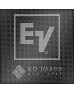 Electro-Voice TC-4B - Weatherized Terminal Cover for 4.2 Series (Black)