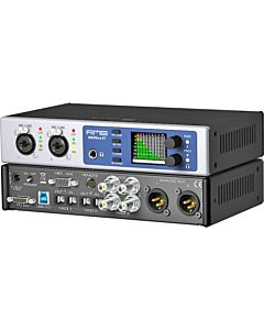 RME MADIface XT - MADI USB 3.0 interface