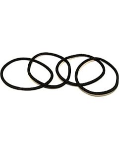 WindTech PG-Bands - Replacement Elastic Bands for the PopGard PG-2000
