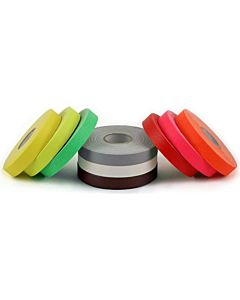 ProTapes Spike Tape Multi Pack (9 Color Combo Pack)