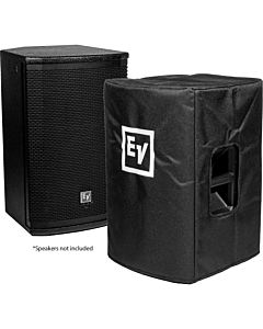 Electro-Voice ETX-15P-CVR Padded Cover for ETX-15P