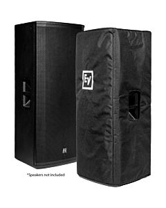 Electro-Voice ETX-35P-CVR Padded Cover for ETX-35P