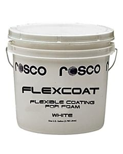 Rosco #7120 Flexcoat (1 Gallon)