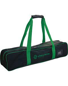 K&M Stands 14922 Carrying Case