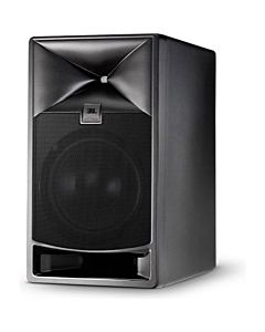 "JBL LSR708i 8"" Master Reference Monitor (Single)"