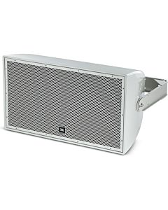 "JBL AW295-LS - 12"" 2-Way Full-Range All Weather EN54-24 Certification (Grey)"