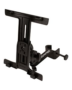 Ultimate Support JS-MNT101 iPad Holder