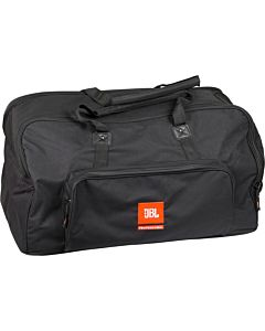 JBL Bags EON615 Deluxe Carry Bag