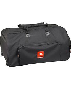 JBL Bags EON615 Deluxe Carry Bag with Wheels