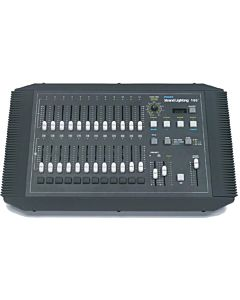 Strand Lighting 100 Plus Series Lighting Control Console