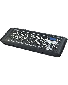 Strand Lighting 200 Plus Series 24/48 Lighting Control Console