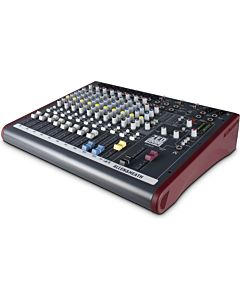 Allen & Heath ZED60-14FX Multi-Purpose Mixer with FX