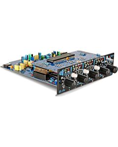Empirical Labs EL-Rx DocDerr 500-Series Tone Module (Horizontal Faceplate)