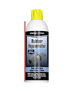 Max Professional Rubber Rejuvenator (10 oz.)