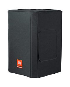 JBL Bags SRX812P-CVR-DLX Deluxe Padded Cover for SRX812P
