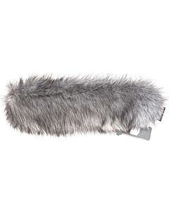 Rycote Super-Shield, Windjammer (Medium)