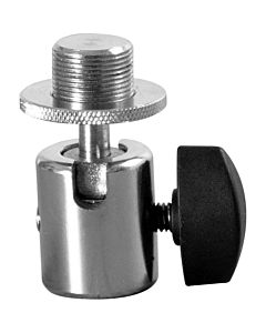 On-Stage MM01 - Ball-Joint Mic Adapter
