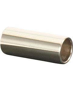 On-Stage SLD209T - Chrome Guitar Slide (Size 9, Thick)