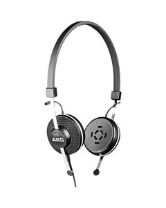 AKG K15 Conference Headphones