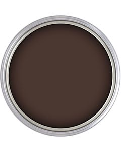 Rosco #5358 Off Broadway Paint - Earth Umber (1 Gallon)