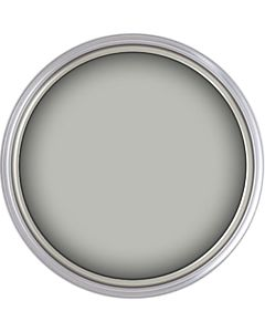 Rosco #5385 Off Broadway Paint - Silver (1 Gallon)