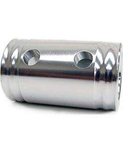 """Global Truss Spacer for 50mm Truss (3.22"""")"""