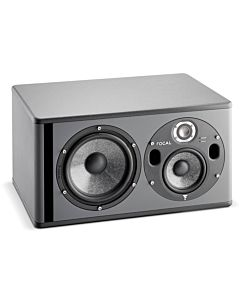Focal Trio 6 Be 3-Way Near-Field Monitor (Single)