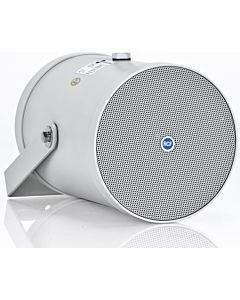 RCF BD 42 Indoor/Outdoor Bidirectional Wall/Ceiling Mount Speaker