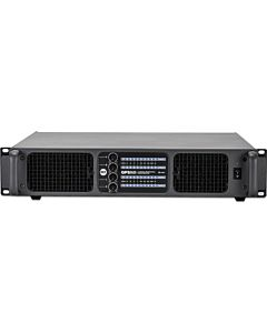 RCF QPS 9600 High Power Amplifier