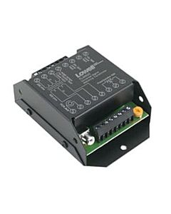 Lowell TLM-600 Input/Output Transformer