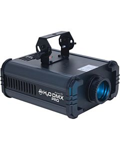 American DJ H2O DMX Pro IR LED Water Wave Effect