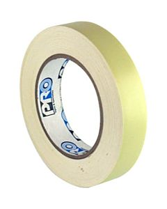ProTapes Glow in the Dark Gaffers Tape 2""