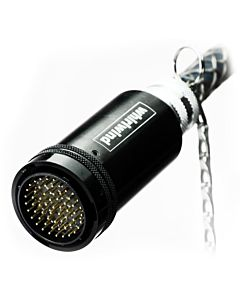 Whirlwind W2IM - Multipin Connector - 61 Pin W2 Inline Male