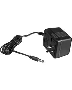 ART 9V AC Power Adapter