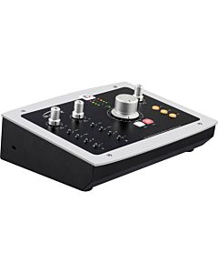 Audient iD22 USB Audio Interface