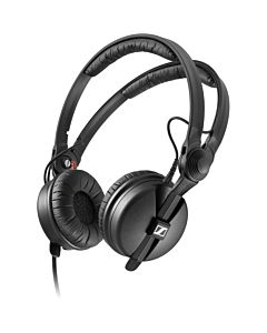Sennheiser HD25 PLUS Monitoring Headphones